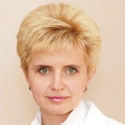 Иванова М.Ф.
